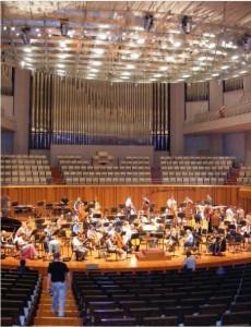 5Beijing_hall_rehearsal