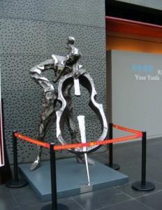 5Beijing_hall_sculpture