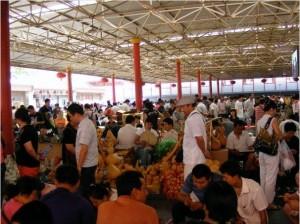 6panjiayuan_market1