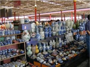 6panjiayuan_market2