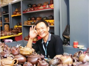 6panjiayuan_market3