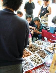 6panjiayuan_market4