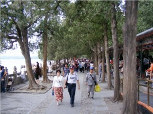 6summer_palace_people