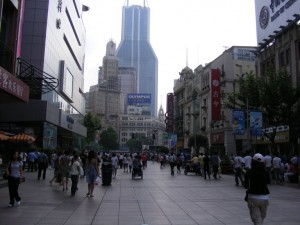 7pedestrian_street_Shanghai