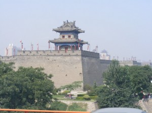 7xian_city_walls