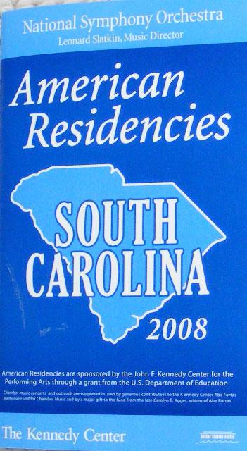 American_Residencies