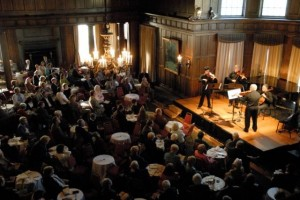 chamber_concert_series_toledo_club