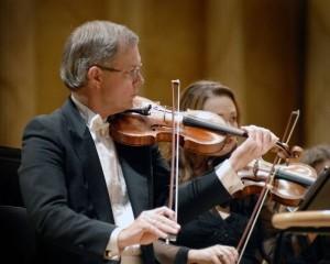 concertmaster_kirk_toth