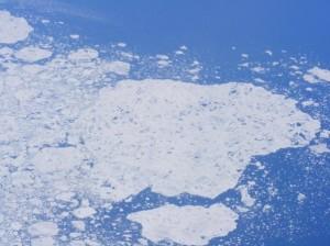 floating_sea_ice