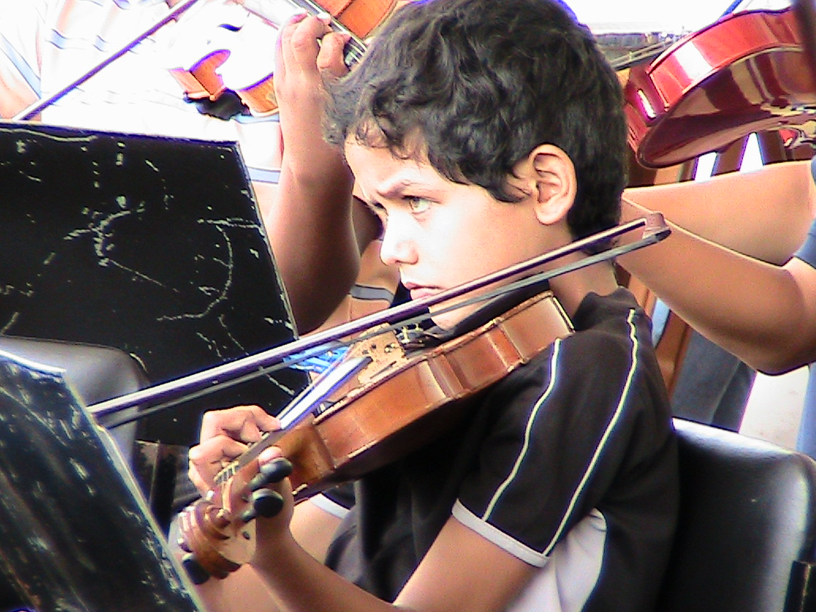 young_violinist