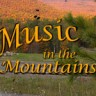 musicinthemountains