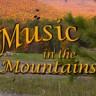musicinthemountains