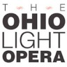 ohiolight