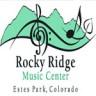 rockyridge