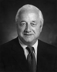 Paul R. Judy