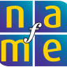NAfME_0