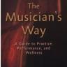 musiciansway