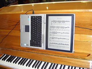 on_piano.12164024_std
