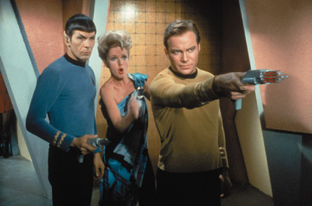 Star-Trek-tv-p09