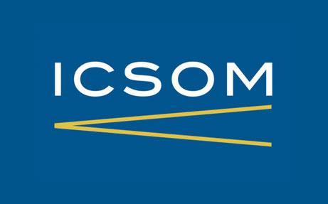 icsom-logo3