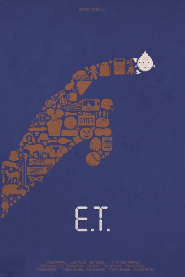 Object-Movie-Posters-ET1