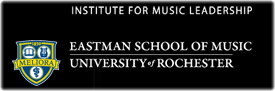 eastman_logo