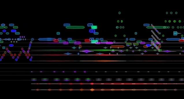 rite_graphical_score