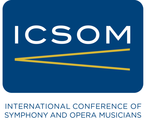 ICSOM_Logo_for_banner__rl1