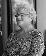 Julie Landsman