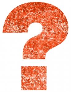 question-4-1339416-m