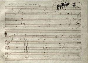 2014-04-23-Beethovenscorefragment