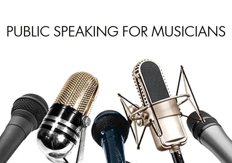 Polyphonic.org Webinar Series_April 2014