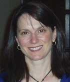 Ann Palen