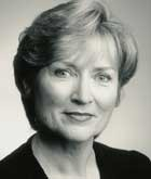 Barbara Haffner