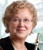 Donna Milanovich