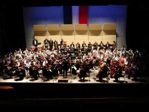 Orchestra_lg