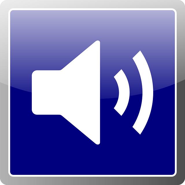 audio-297860_640