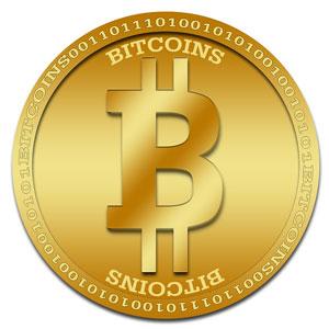 2015-01-20-Bitcoin300px