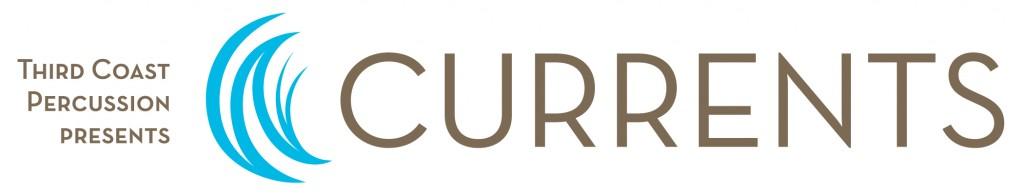 TCP_Currents_logo_final_color