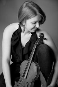 Kayleigh Miller
