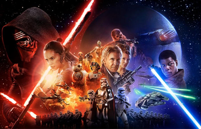 star-wars-the-force-awakens-copy