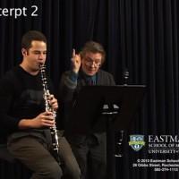 20_Clarinet_Ravel_DaphnisandChloe
