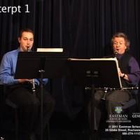 20_Clarinet_Smetana_Moldau