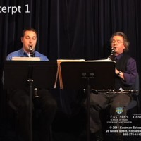 20_Clarinet_Ravel_Rhapsodie-Espagnole