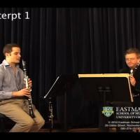 20_Rimsky_Korsakov_CapriccioEspagnol_Clarinet