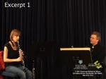 20_Beethoven-Symphony-No-8-Clarinet