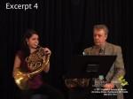 20_Beethoven_Symphony7_horn1