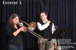 20_Berlioz_HungarianMarch_Trombone-300x197