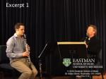 20_Brahms_Symphony1_Clarinet