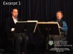 20_Brahms_Symphony4_Clarinet
